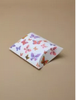 Butterfly pillow gift box - medium (Code 1952)
